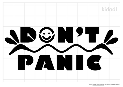 dont-panic-stencil.png
