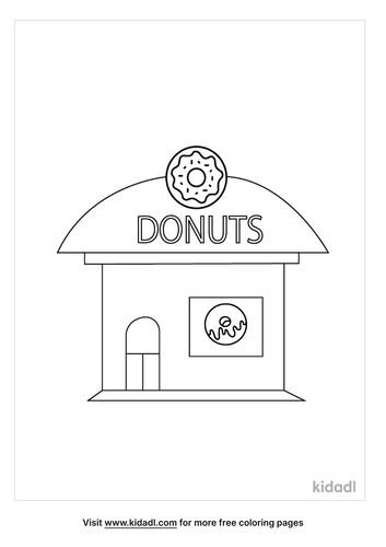 donut-shop-coloring-page.png