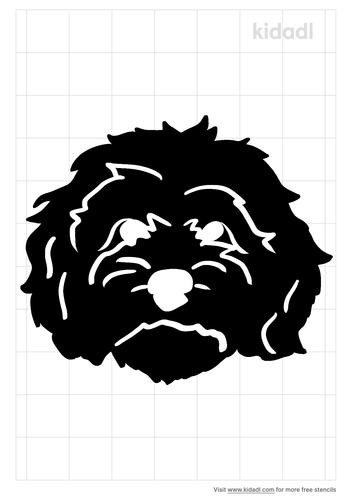 doodle-dog-stencil.png