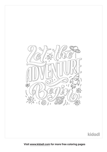 doodle-quotes-coloring-page-1-lg.png