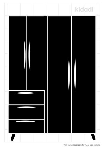 door-cabinet-stencil.png