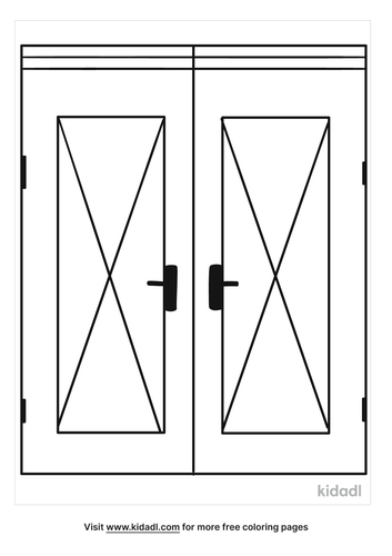 door-coloring-pages-2.png
