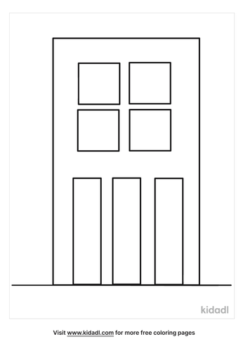 door-coloring-pages-3.png