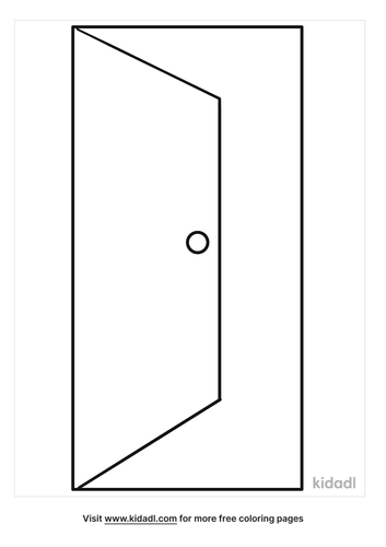 door-coloring-pages-4.png