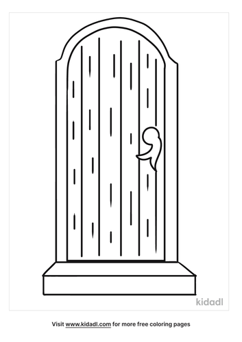 door-coloring-pages-5.png
