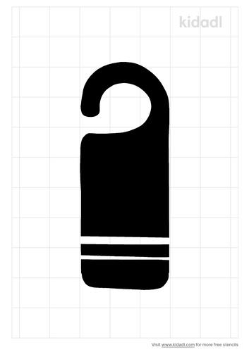 door-hanger-stencil.png