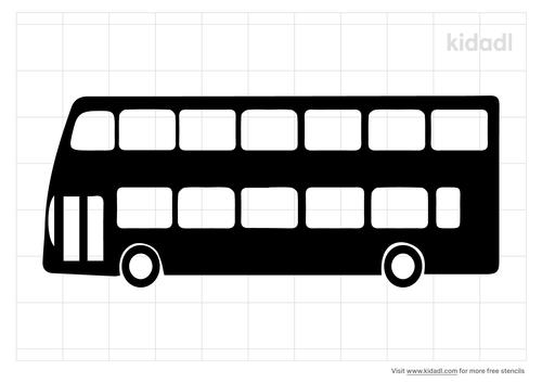 double-decker-bus-stencil.png