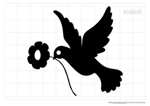 dove-and-flower-stencil.png