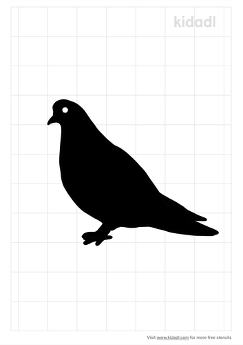 dove-sitting-stencil.png