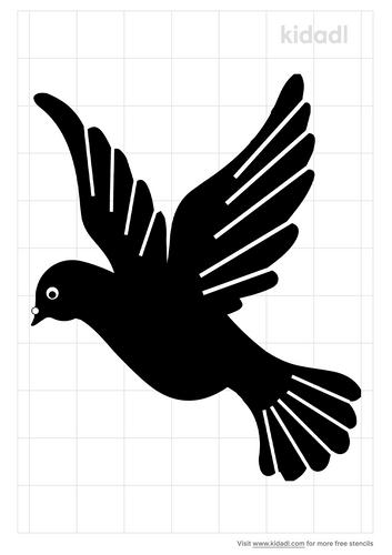 dove-stencil.png