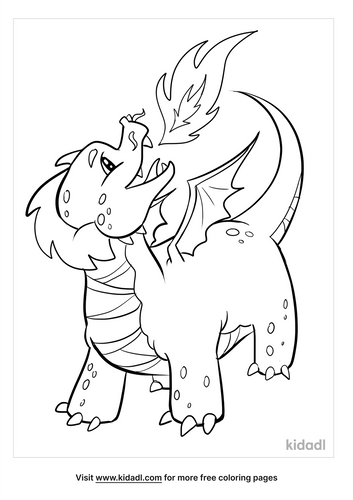 dragon coloring pages_5_lg.png