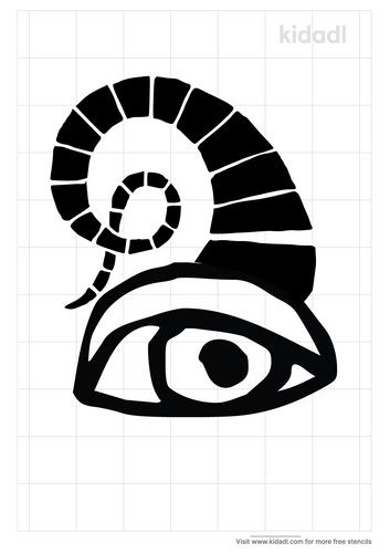 dragon-eye-pumpkin-stencil.png