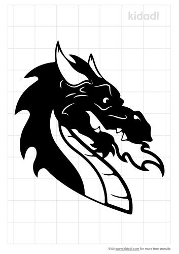 dragon-face-stencil.png