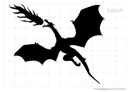 dragon-fire-stencil.png