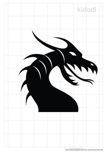 dragon-head-stencil.png