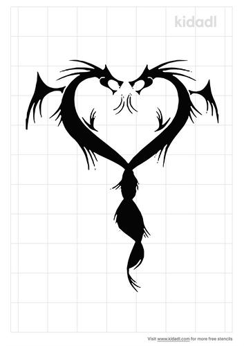 dragon-heart-stencil.png