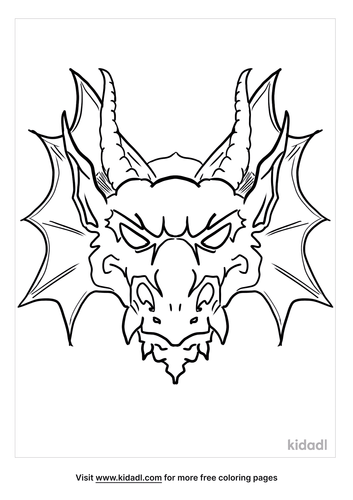 dragon-mask-coloring-page-2.png