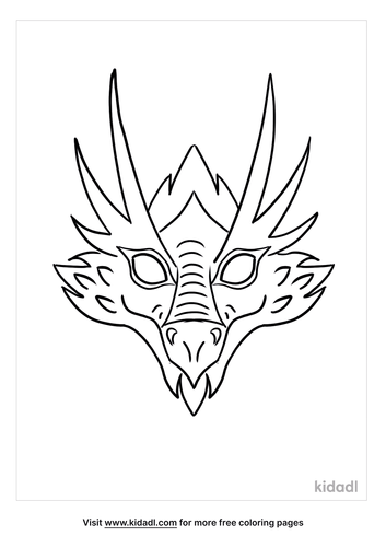 dragon-mask-coloring-page-3.png
