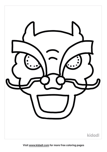 dragon-mask-coloring-page-4.png