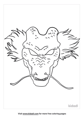 dragon-mask-coloring-page-5.png