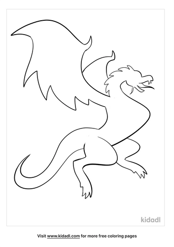 dragon outline coloring pages_2_lg.png