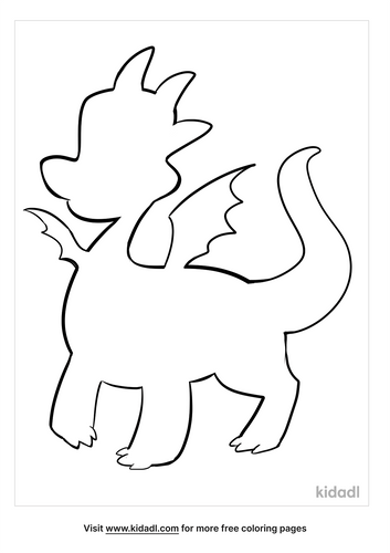 dragon outline coloring pages_4_lg.png