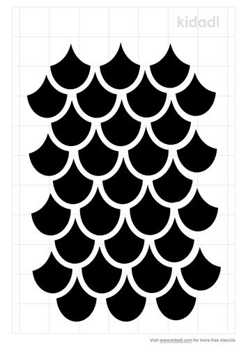 dragon-scale-stencil.png