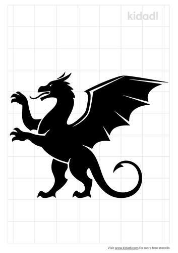 dragon-stencil.png