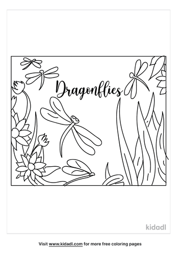 dragonfly-coloring-page-1.png