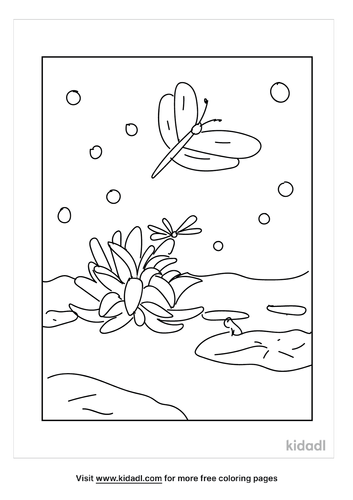 dragonfly-coloring-page-5.png