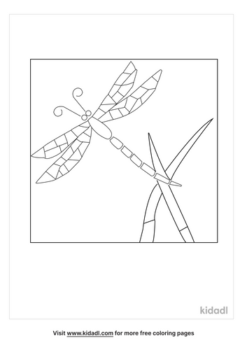dragonfly-mosaic-coloring-page.png