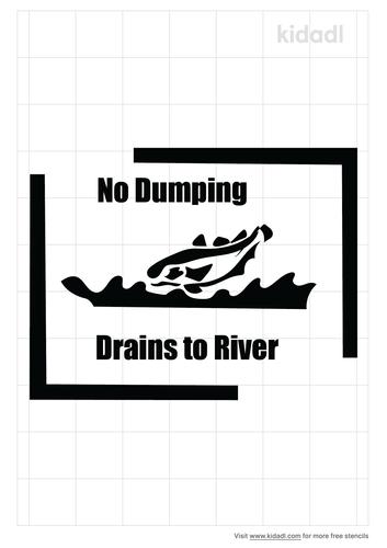 drains-stencil.png