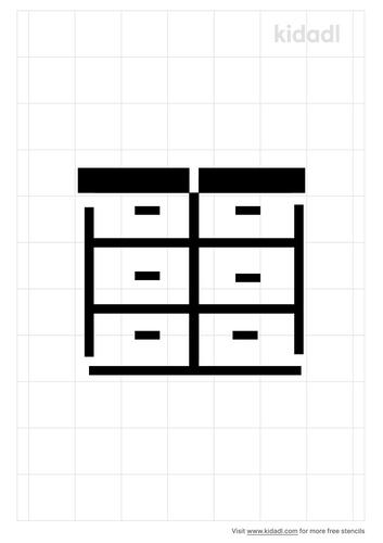 drawer-stencil.png