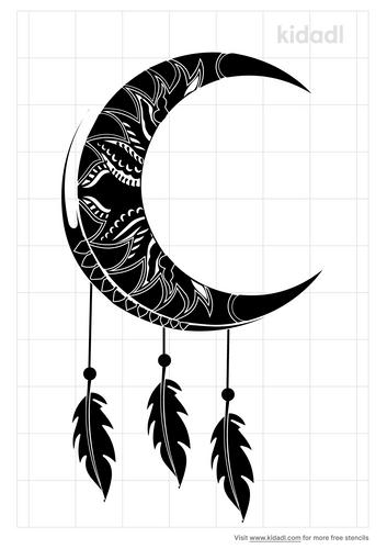dreamcatcher-moon-stencil.png
