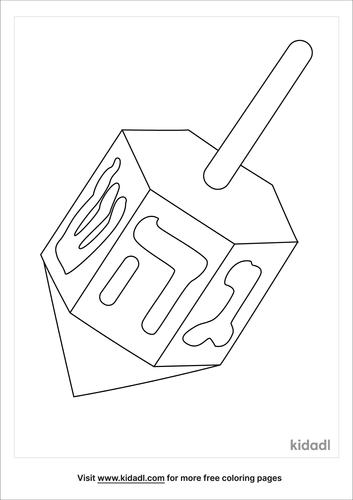 dreidel-coloring-page-2.png