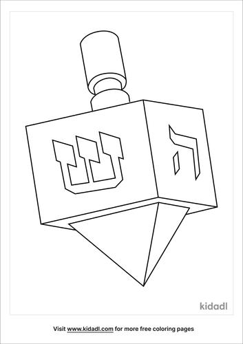 dreidel-coloring-page-3.png