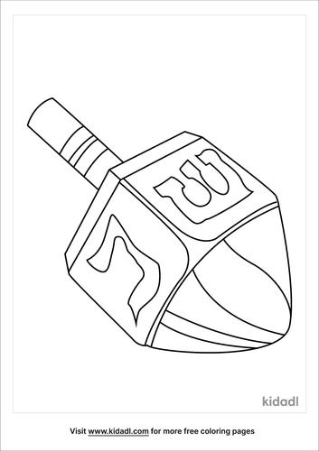 dreidel-coloring-page-4.png