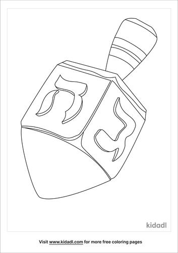 dreidel-coloring-page-5.png