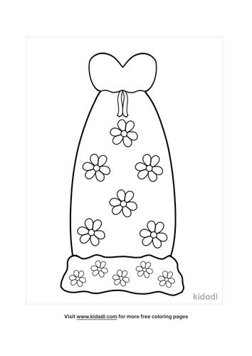 dress coloring pages-3-lg.png