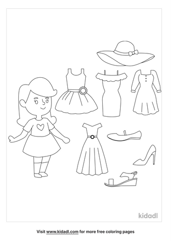 dress-up-coloring-page.png