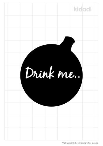 drink-me-stencil.png