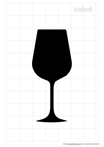 drinking-glass-stencil.png