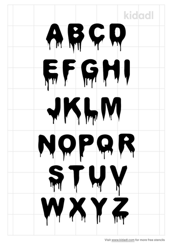 dripping-alphabet-stencil.png