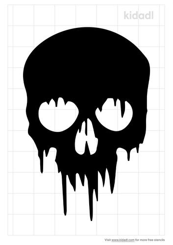 dripping-skull-stencil.png