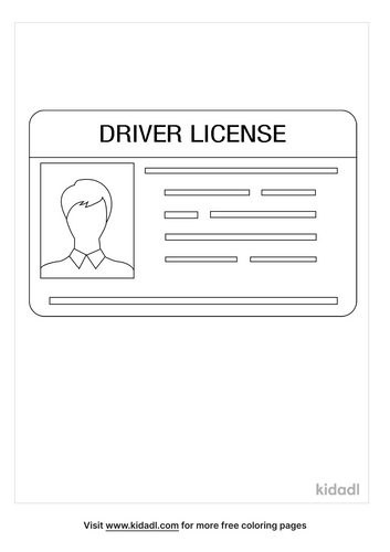 driver-license-coloring-page.png