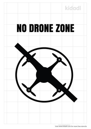 drone-no-stencil.png
