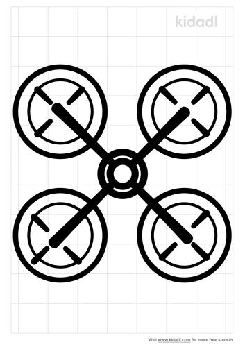 drone-stencil.png