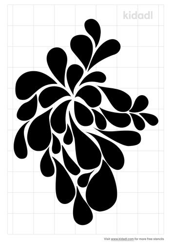 droplets-stencil.png