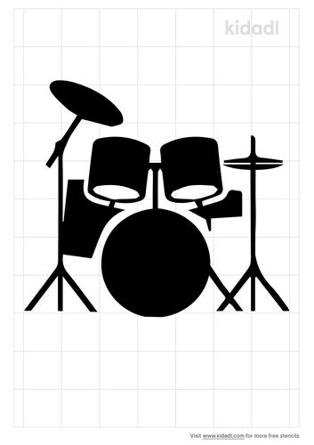 drum-kit-stencil.png