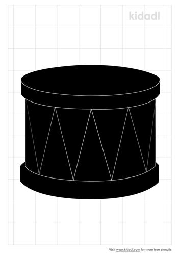 drum-stencil.png